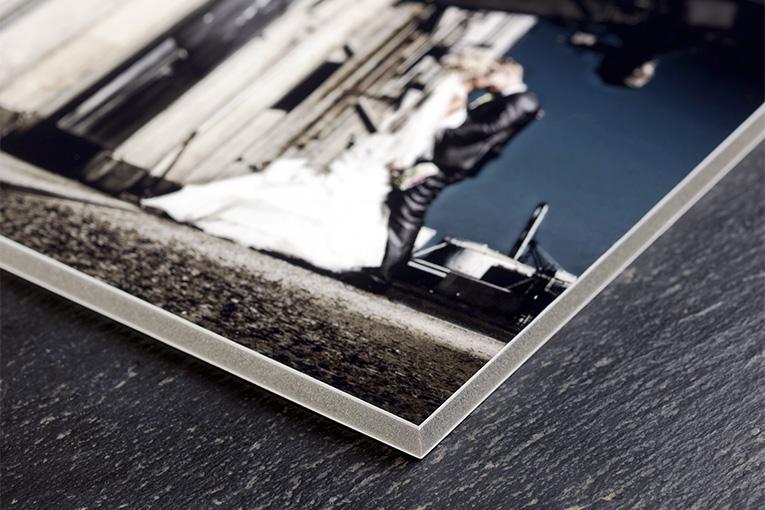 Skumplade 10mm