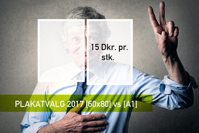 http://nordicdigitallab.dk/images/products_gallery_images/valgplakater81.jpg