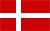 flag_img